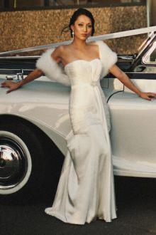 Delaney Dress #4