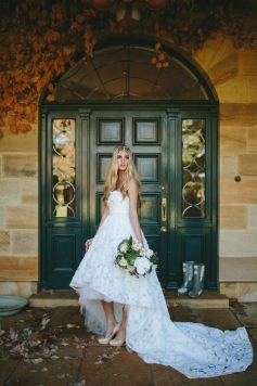 Leah-de-gloria-lace-wedding-dress-bridal-gown6