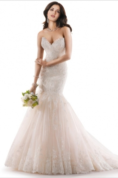 Maggie-Sottero-Wedding-Dress-Marianne-3MS763-front
