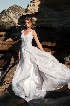 Matrai - Cassie gown (2)