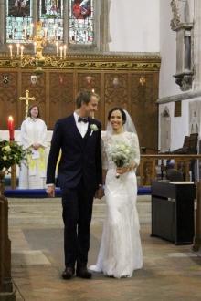 website-babushka-ballerina-bride-and-groom